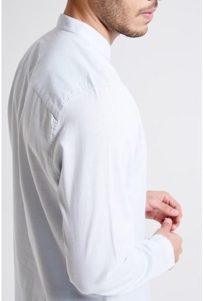 Ltb Beceto Erkek Gömlek