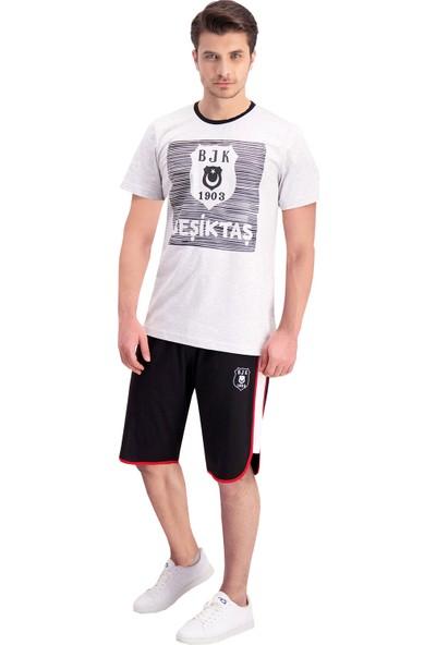 Kartal Yuvası Beşiktaş T-Shirt Takım Lisanslı -BJK2647