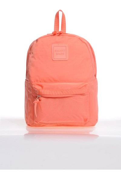 Smart Bags SMB6003-0073 Somon Kadın Sırt Çantası
