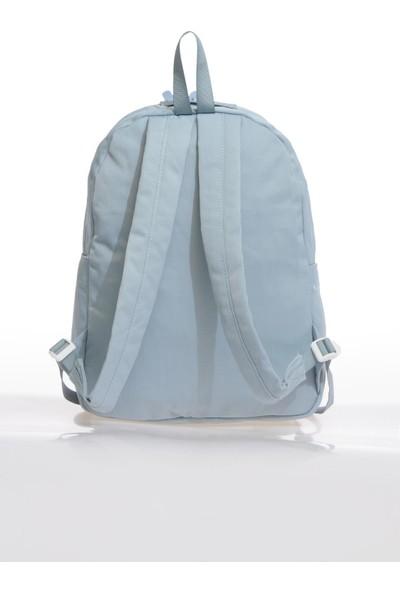 Smart Bags SMB6003-0051 Sky Kadın Sırt Çantası