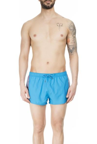 Emporio Armani Mayo Short Erkek Mayo Short 211747 0P443 17432