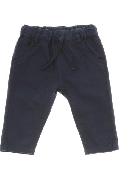 Panço Erkek Bebek Pantolon 19111094100
