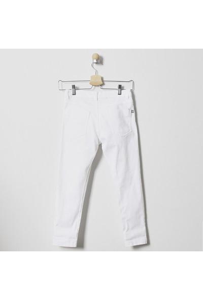 Panço Erkek Çocuk Pantolon 2011BK04007