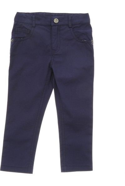 Panço Erkek Çocuk Basic Pantolon 9931151100