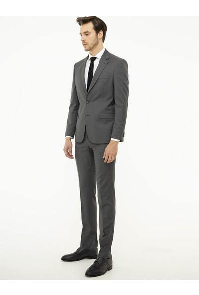 Cacharel Erkek Takım Elbise 50225203-VR006