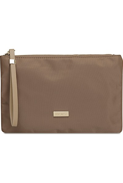 Nine West Naya Vizon Kadın Clutch