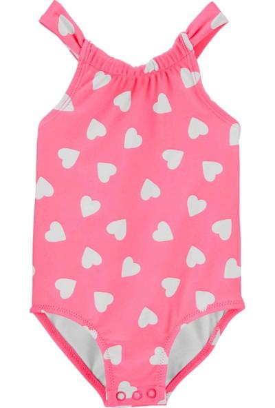 Carter's Kız Bebek Mayo 1H427810
