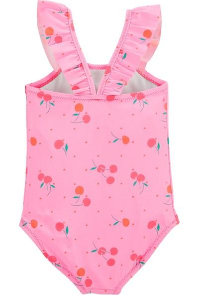 Oshkosh Küçük Kız Çocuk Mayo 2H178810