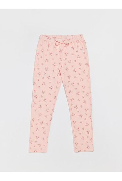 LC Waikiki Kadın Pijama Takımı
