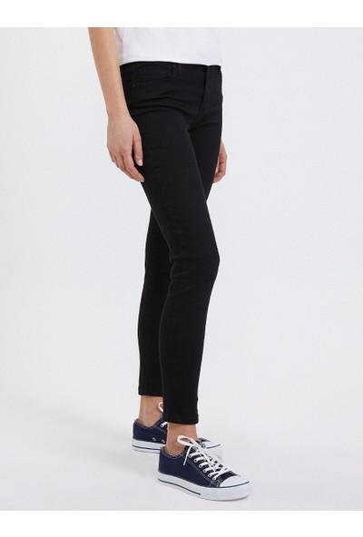 Loft 2023159 Kadın Pantolon