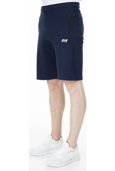 New Brand Cepli Short Erkek Short N08Er