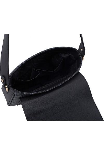 U.S. Polo Çanta Kadın Çanta Us20085