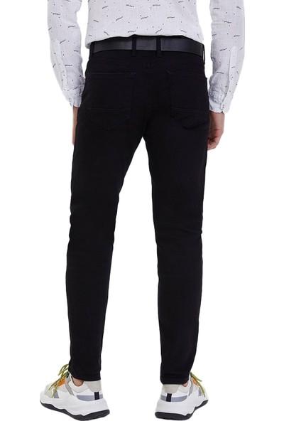 Loft Erkek Pantolon LF2011723