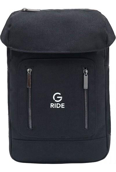 G.Ride Grduness01 Dune Black