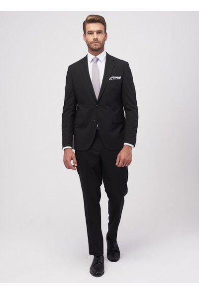 Altınyıldız Classics Erkek Regular Fit 4 Drop Takım Elbise