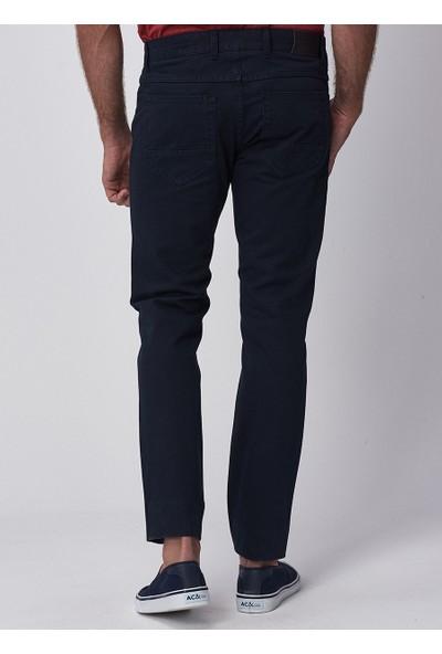Altınyıldız Classics Erkek Slim Fit Casual Pantolon
