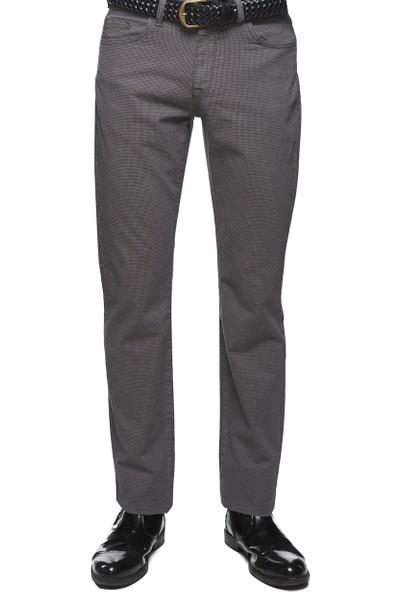 Altınyıldız Classics Limited Edition Erkek Regular Fit Desenli Pantolon