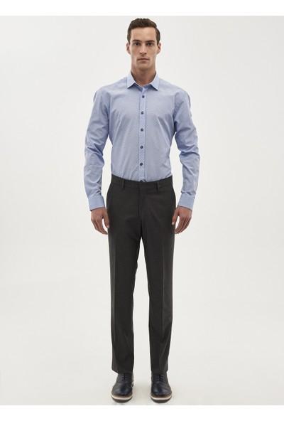 Altınyıldız Classics Regular Fit Klasik Pantolon