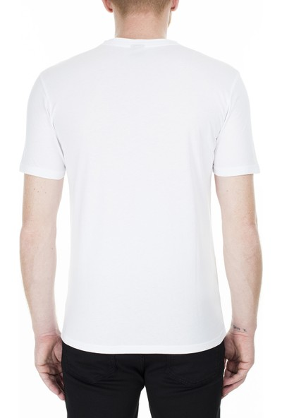 Hugo Boss Orange Erkek T-Shirt