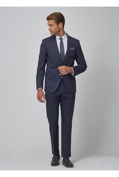 Altınyıldız Classics Erkek Regular Fit Takım Elbise