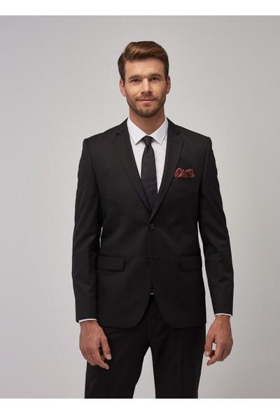 Altınyıldız Classics Erkek Slim Fit Nano Takım Elbise