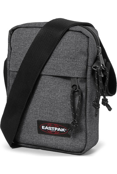 Eastpak The One Jungle Khaki Erkek Omuz Çantası Ek04577v
