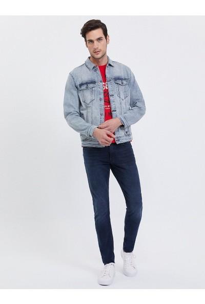 Loft 2024029 Erkek Jacket