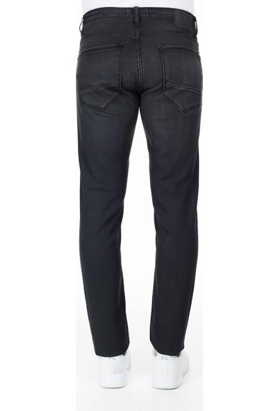 Buratti Skinny Jeans Erkek Kot Pantolon 7287F026Bartez