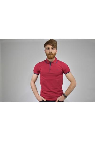 Fbi Kısa Kol Erkek T-Shirt