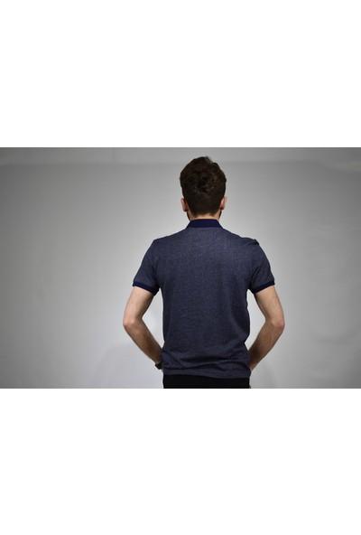 Pierre Cardin Kısa Kol Erkek T-Shirt