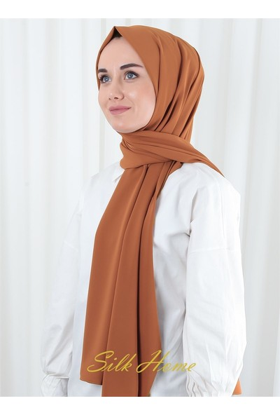 Silk Home Medine Ipeği Şal 300719-47
