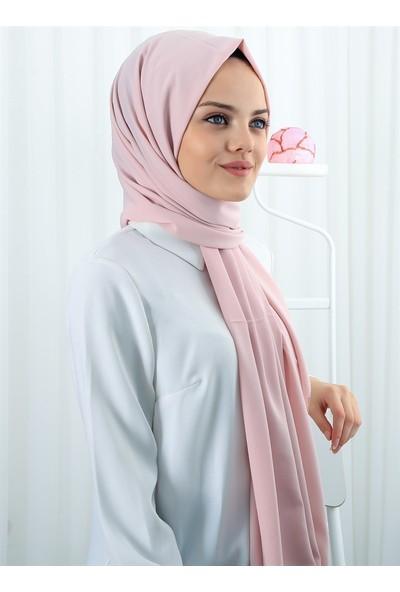 Silk Home Medine Ipeği Şal 300719-06