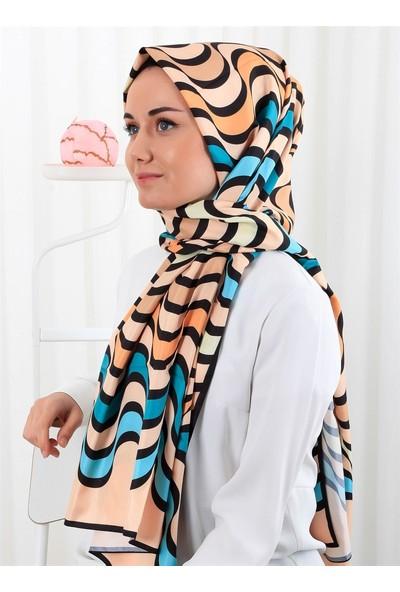 Silk Home Sport Şal 72102-01