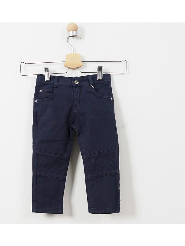 Panço Erkek Çocuk Pantolon 19211051100