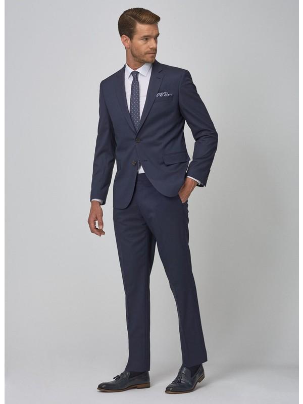 Altınyıldız Classics Regular Fit Takım Elbise