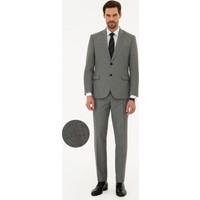 Pierre Cardin Takım Elbise 50224042-Vr024