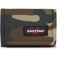 Eastpak Crew Single Çok Bölmeli Cüzdan