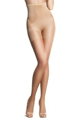 Penti Body Control Korseli Külotlu Çorap