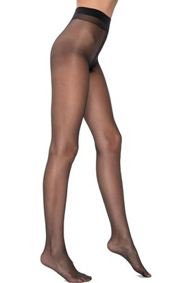 Penti Kadın Yok Gibi 5 Denye Külotlu Çorap