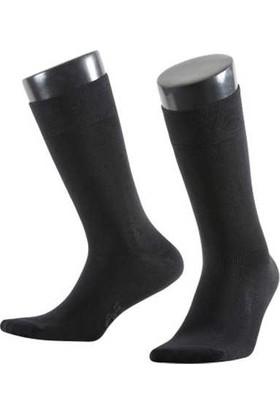 Aytuğ Erkek Micro Modal By Lenzing Çorap Düz - 13000