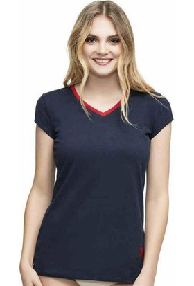 U.S. Polo Assn. T-Shirt 66053