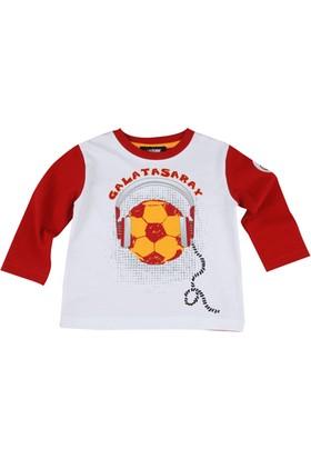 Gs Store Galatasaray Çoçuk Sweatshirt