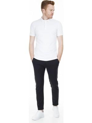 Levi's XX Chino Erkek Pantolon 17199
