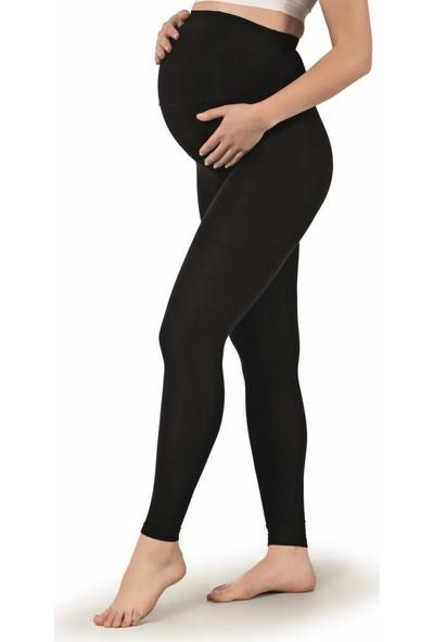 Almila Uzun Kadın Hamile Taytı