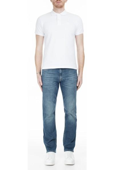 Exxe Jeans Erkek Kot Pantolon 7400G810Kıng