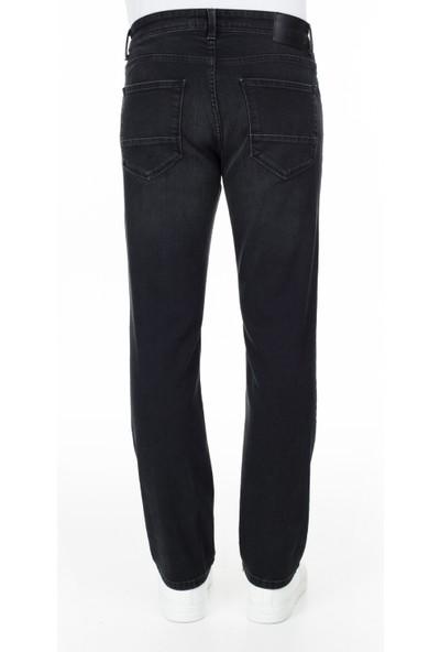 Exxe Jeans Erkek Kot Pantolon 7400H879Kıng