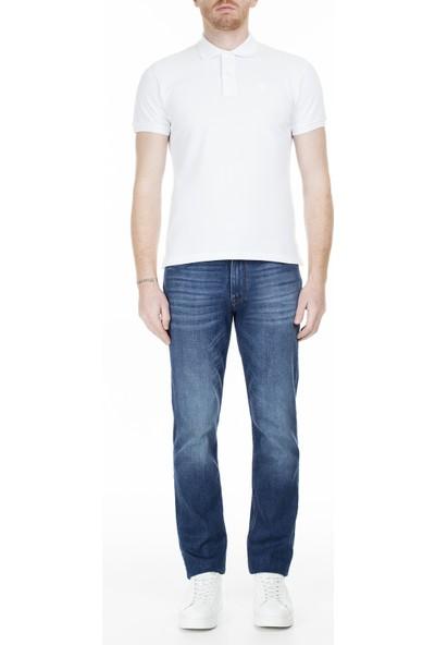 Exxe Jeans Erkek Kot Pantolon 7400S471Kıng