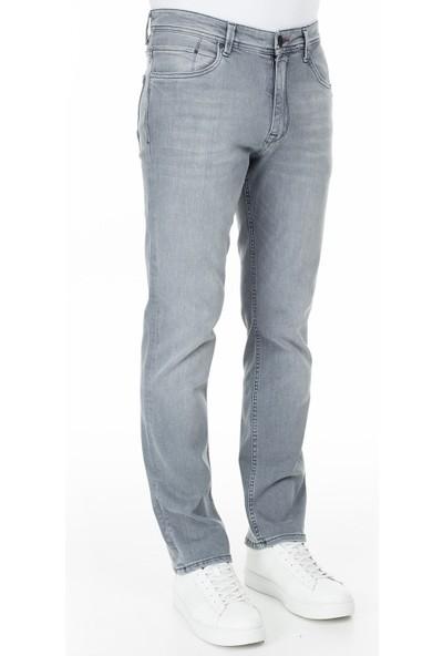 Exxe Jeans Erkek Kot Pantolon 7400S971Kıng
