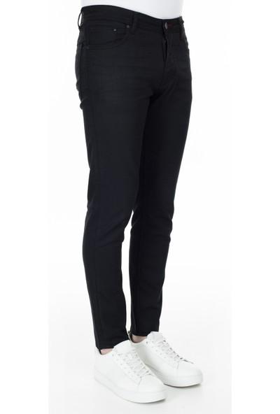 Exxe Jeans Erkek Kot Pantolon 7401F026Bartez