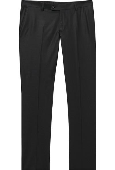 Altınyıldız Classics Limited EditionErkek Takım Elbise